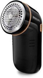 Philips GC026/8