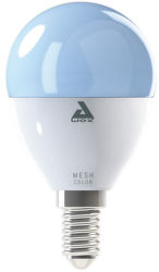 EGLO LM LED E14 5W 11672, LED žárovka