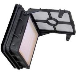 Bissell 1866F CrossWave filtr do vysavače