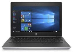 HP ProBook 430 G5 3DN45ES stříbrný