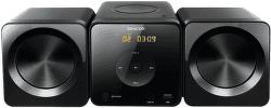 Sencor SMC 2100B černý