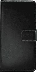 Fixed Opus flipové pouzdro pro Samsung Galaxy S10, černá