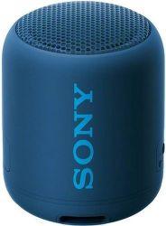 Sony SRS-XB12 modrý