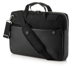 HP Pavilion Accent Briefcase 15,6""