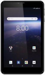 Umax VisionBook 8Qa 3G UMM2408QA černý