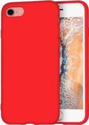 Aligator Ultra Slim pouzdro pro Xiaomi Redmi 6, červená