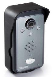 TECHNAXX kamera k TX-59+, bezdr. kamera