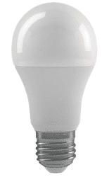 EMOS LED CLASSIC 11,5W E27 stmívatelná