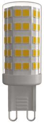 EMOS LED CLASSIC JC A++ 4,5W G9