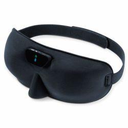 Beurer SL 60 smart maska proti chrápání