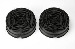 Elica CFC0141571 uhlíkový filtr