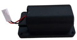 Hoover B003 náhradní baterie k RBT001