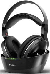 Philips SHD8800 černé