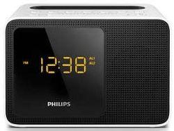 Philips AJT5300 bílý