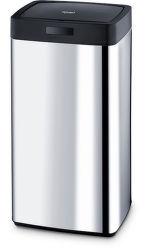 Lamart LT8044 bezdotykový koš (45L)