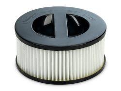 ROVUS HEPA Victor, náhradní filtr