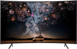 Samsung UE65RU7372U (2019)