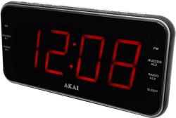 Akai ACR-3899 černý