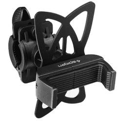 Spigen Velo A250 držák na kolo, černá