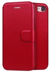 Aligator Magnetto pouzdro pro Samsung Galaxy S10+, červená
