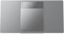 Panasonic SC-HC410EG stříbrný