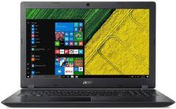 Acer Aspire 3 NX.H2BEC.001 černý