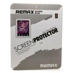 Remax AA-236 fólie