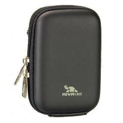 Riva Case 7022 černé - pouzdro na fotoaparát