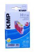 KMP H116 komp. náplň CZ112AE