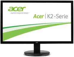 "Acer K222HQLbd 21,5"" (černý)"