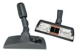 Electrolux CB01C - podlahová hubice