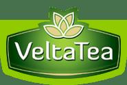 Velta tea