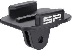 SP Gadgets 53162 - Clip adaptér