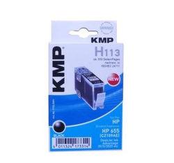 KMP H113 komp. náplň pro HP CZ109AE