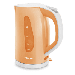 Sencor SWK Pastels 33OR (oranžová)