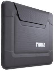 "Thule Gauntlet 3.0 pouzdro na 13"" MB Air"