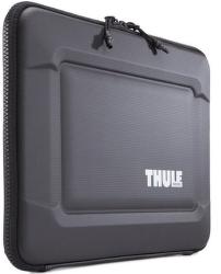 """Thule Gauntlet 3.0 pouzdro na 13"""" MB"""