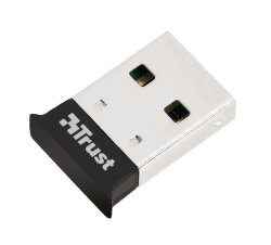 Trust 18187 Bluetooth 4.0 Adapter