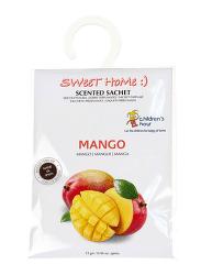 Sweet Home mango vonný sáček