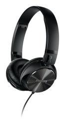 Philips SHL3850(černá)
