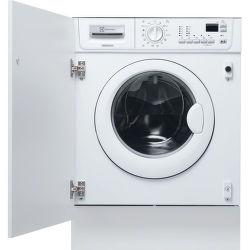 Electrolux EWG147410W