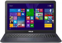 Asus EeeBook E502MA-XX0020T
