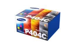 Samsung CLT-P404C barevný set