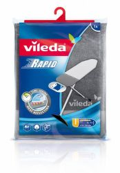 Vileda 60110 Viva Express Rapid - potah