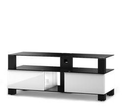 Erard MD 9120 (bílý) - TV stolek