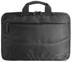 """Tucano TU-B-IDEA (černá) - 15.6"""" taška"""