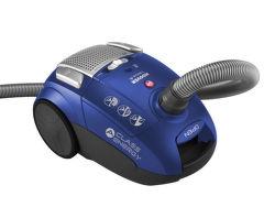 Hoover Telios Plus TE30