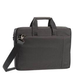 1bf7ff7132 RIVACASE 8231 taška na notebook 15.6