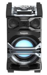 Panasonic SC-CMAX5E (černý)