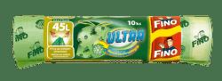 Fino Ultra sáčky 45L/10ks